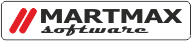 MARTMAX Software