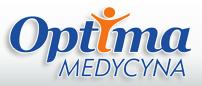 Optima_medycyna