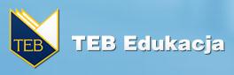 TEB_edukacja