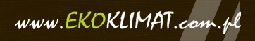 www.ekoklimat.com.pl